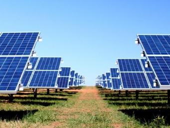 Portugal é o terceiro país da UE que mais usa energia renovável