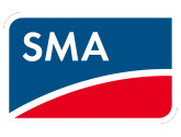SMA Solar Technology Portugal