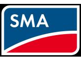 SMA Solar Technology Portugal